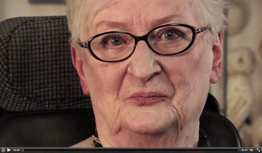 JOHANNITER-VIDEO-still-frau-mundt
