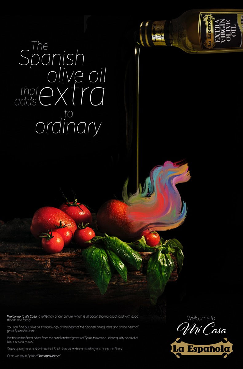 oliver haupt la espanola the creative orchestra London fine content tomatoes-03 final ok web